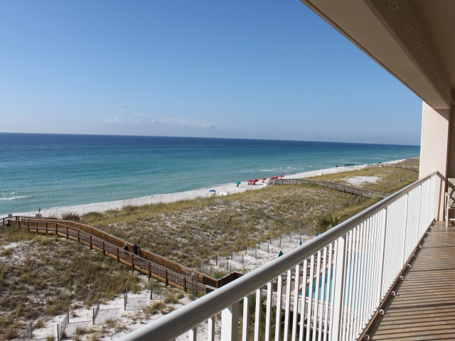 Navarre Beach Regency